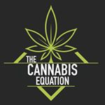@cannabisequation's profile picture on influence.co