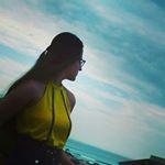 @__giorgiaaaaaa's profile picture on influence.co