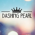 @dashingpearl's profile picture