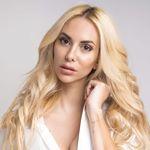 @juliakollia's profile picture on influence.co