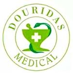 @douridas_medical's profile picture on influence.co