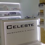@celeste_perfumes's profile picture on influence.co