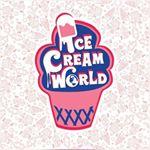 @icecreamworld.jtp3's profile picture