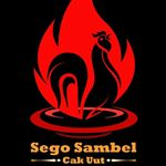 @segosambelcakuut's profile picture