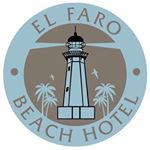 @el_faro_beach_hotel's profile picture