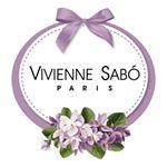 @viviennesabo_bulgaria's profile picture