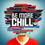 @bemorechillmusical's profile picture