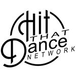 @hitthatdancenetwork's profile picture