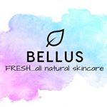 @bellus_skincare's profile picture