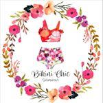 @bikinichicph's profile picture