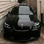 @bmw_of_ig's profile picture on influence.co