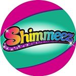@shimmeez's profile picture