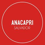 @anacaprisalvador's profile picture on influence.co