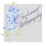 @photographybluebonnet's profile picture on influence.co