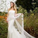 @classic_white_bridal_studio's profile picture