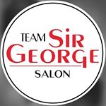 @teamsirgeorge.salon's profile picture