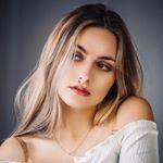 @adeadeade175's profile picture on influence.co