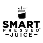 @smartpressedjuice's profile picture