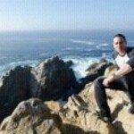 @jasonzuketo's profile picture on influence.co