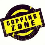 @coppingzone's profile picture on influence.co