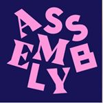 @assemblyhotels's profile picture on influence.co