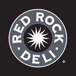@redrockdeli's profile picture