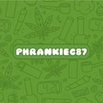 @phrankiec87's profile picture on influence.co