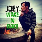 @joeywakenbake's profile picture on influence.co