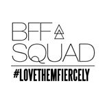 @bff_squad.lovethemfiercely's profile picture on influence.co