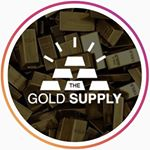@shopgoldsupply's profile picture on influence.co