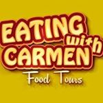 @eatingwithcarmenfoodtours's profile picture
