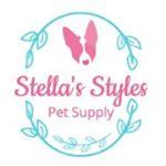 @stellastylesstudio's profile picture