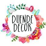 @duendedecor's profile picture