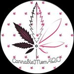 @cannabismom420's profile picture on influence.co