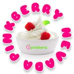 @pinkberrynv's profile picture