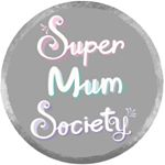 @supermumsociety's profile picture on influence.co