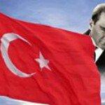 @melekgokduman's profile picture