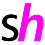 @shophermedia's profile picture on influence.co