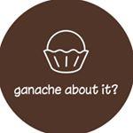 @ganacheaboutit's profile picture