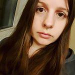 @kookienomz's profile picture