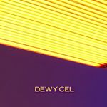 @dewycel_usa's profile picture