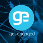 @getengaged's profile picture on influence.co