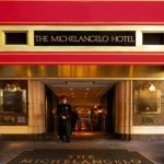 @michelangelohotelny's profile picture on influence.co