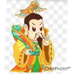 @yihuangdadi's profile picture