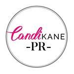 @candikanepr's profile picture