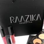 @raazikacosmetics's profile picture