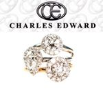 @charlesedwardjewellers's profile picture