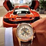 @rich_easy's profile picture