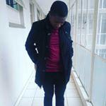 @lungile_majelezi's profile picture on influence.co