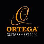@ortega_guitars_germany's profile picture